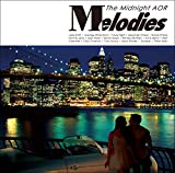 Melodies -The Midnight AOR- 画像