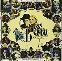 Bugsy Malone by BUGSY MALONE O.S.T. (1996-03-11)