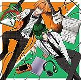 Magic Rhythm Party Floor ~ゆめライブCD 千里&孝臣~(アプリゲーム「DREAM!ing」)