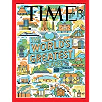 Time Asia [US] September 3 - 10 2018 (単号)