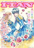 ITAN 9号 (KCデラックス BE LOVE)