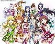 アイドルマスター ワンフォーオール - PS3