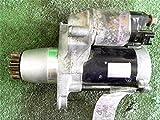 トヨタ 純正 イプサム M20系 《 ACM26W 》 スターターモーター 28100-28051 P19801-17018821