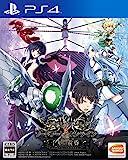 【PS4】アクセル・ワールドVSソードアート・オンライン千年の黄昏