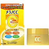 メラノCC 【医薬部外品】薬用しみ対策美白ジェル 美容液 100g×6個