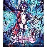 映画「 ノーゲーム・ノーライフ ゼロ 」通常版( イベントチケット優先販売申込券 ) [Blu-ray]