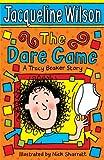 The Dare Game (Tracy Beaker)