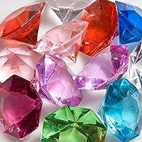 Assorted Pirate Gems