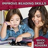 Amazon Rainforest (Time for Kids Nonfiction Readers) 画像