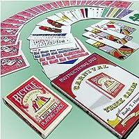 マジック カーニバル?トリックカード&DVD FE-21