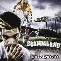 Scandaland