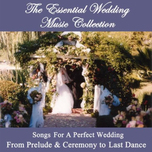 amazon music wedding music centralのthank you for your gift of