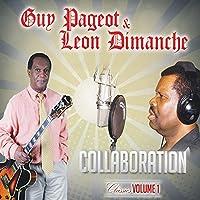 Collaboration Classics, Vol. 1