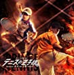 ミュージカル『テニスの王子様』 3rd season 青学(せいがく)vs立海