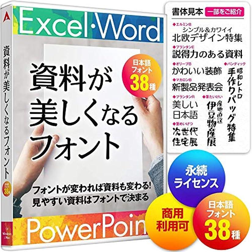 お別れ悲しいことに垂直フォント集 エクセル ワード パワーポイント Excel Word PowerPoint 資料が美しくなるフォント