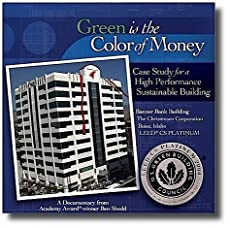 green is the color of money Green is the color of money: colors that attract wealth september 19, 2011 by graceandcharm leave a comment share this: want to.