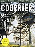 COURRiERJapon 2015年 09 月号