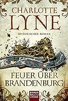 Feuer ueber Brandenburg