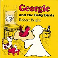 Georgie and the Baby Birds (Doubleday Balloon Books)