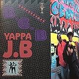 YAPPA J.B ユーチューブ 音楽 試聴