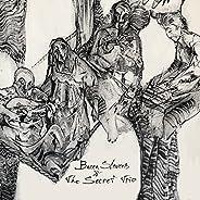 Becca Stevens & The Secret