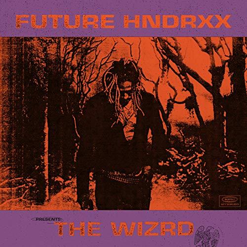 Future Hndrxx Presents: The WI...
