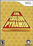 The $1000000 Pyramid-Nla