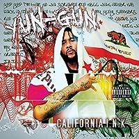 California Ink