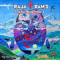 Raja Ram's Stash Bag Vol 6