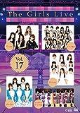The Girls Live Vol.17 [DVD]