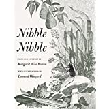 Nibble Nibble (Young Scott Books)