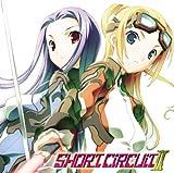 詩月カオリ KOTOKO<br />SHORT CIRCUIT II(DVD付)