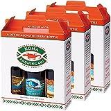 ハワイお土産 コナビール ギフトセット 3箱 9本セット