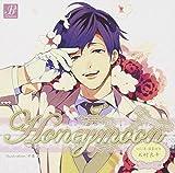 Honeymoon vol.18 須賀将生 (CV :木村良平 )