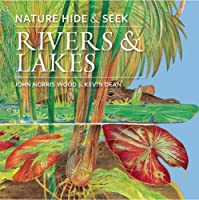 Rivers & Lakes (Nature Hide and Seek)