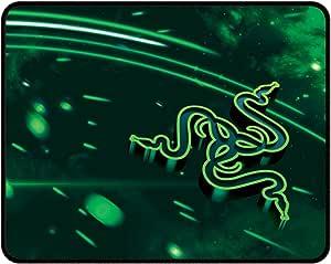 Razer Goliathus Cosmic Large (Speed) マウスパッド【日本正規代理店保証品】RZ02-01910300-R3M1
