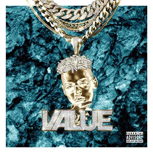 Value [Explicit]