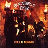 Fires at Midnight 画像