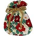 プレゼントに可愛い!和柄、着物柄のファッション小物や雑貨のおすすめを教えて