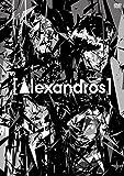 "[Alexandros]live at Makuhari Messe""大変美味しゅうございました"" [DVD] ユーチューブ 音楽 試聴"