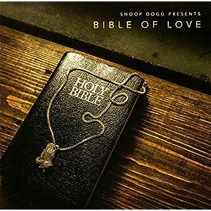 SNOOP DOGG PRES.BIBLE