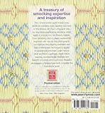 A-Z of Smocking: A complete manual for the beginner through to the advanced smocker (A-Z of Needlecraft) 画像
