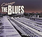 Chicago: Blues Today 画像
