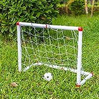Soccerおもちゃセット子供用おもちゃby coerni