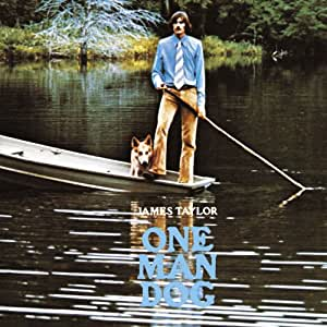 One Man Dog