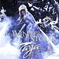 My Winter Storm (Special Edition) (Bonus Dvd)