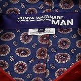 【2012】エルヴィエプロダクション Work Jacket ジュンヤワタナベ・コムデギャルソン・マン画像③