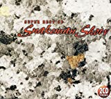 SUPER BEST OF SANAKEMAN SHOW