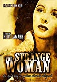 The Strange Woman: Classic Film Noir
