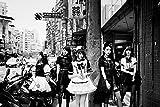 【早期購入特典あり】WORLD DOMINATION(初回生産限定盤A)(特典:B2ポスター)